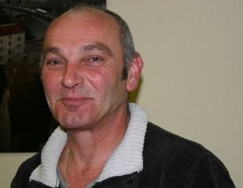 Jean-<b>Michel Chandon</b>. Avec les services concernés, il a élaboré le plan de <b>...</b> - 459
